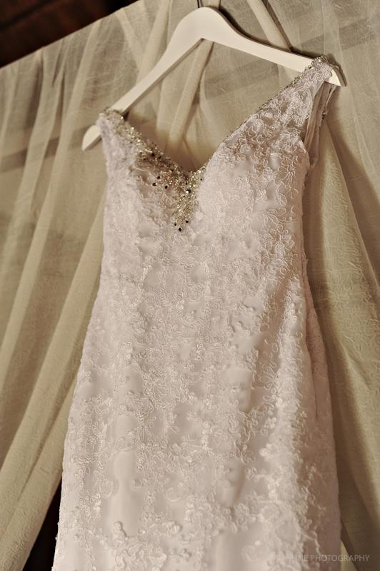 makiti bride (3 of 61)