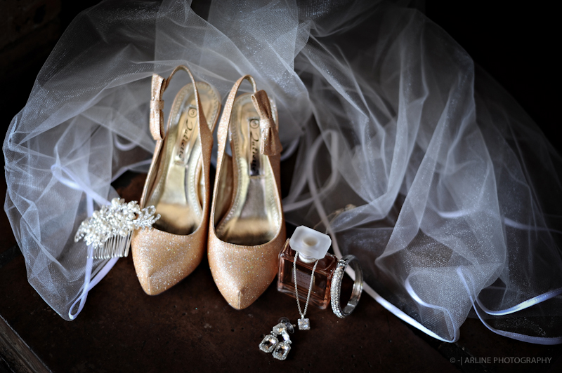 makiti bride (4 of 61)