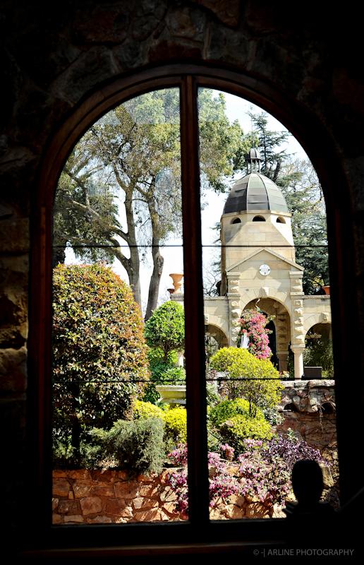 shepstone gardens (12 of 106)