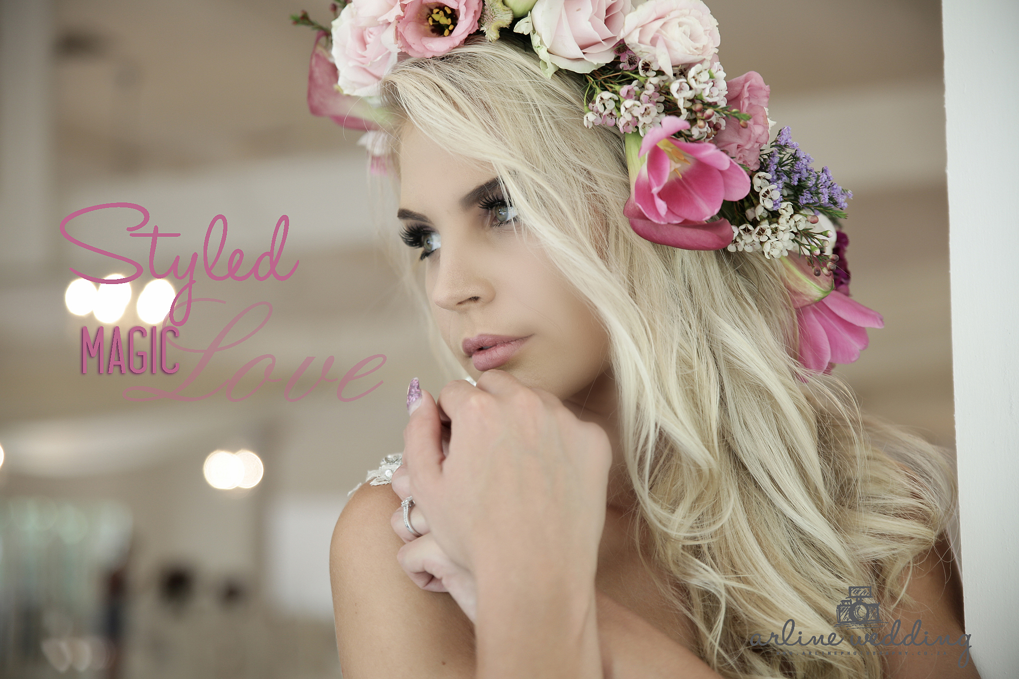 ARLINE PHOTOGRAPHY STYLED (161 of 359)