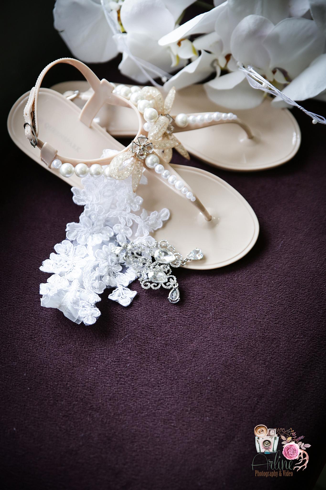 ARLINE D&L WEDDING (1 of 103)