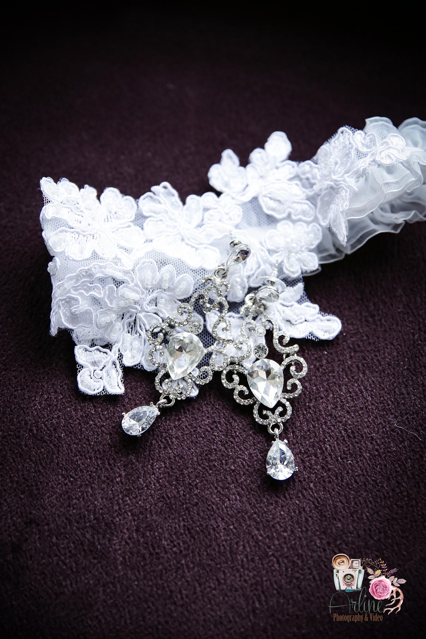 ARLINE D&L WEDDING (3 of 103)