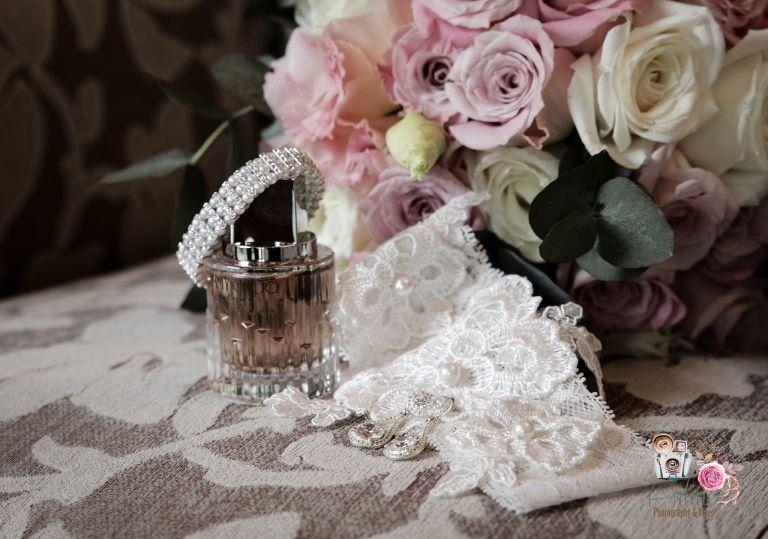 OXBOW WEDDING (3 of 114)