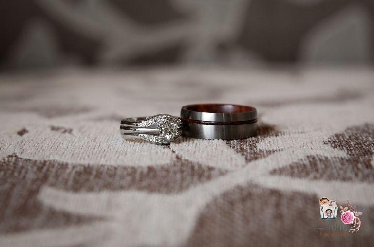 OXBOW WEDDING (4 of 114)