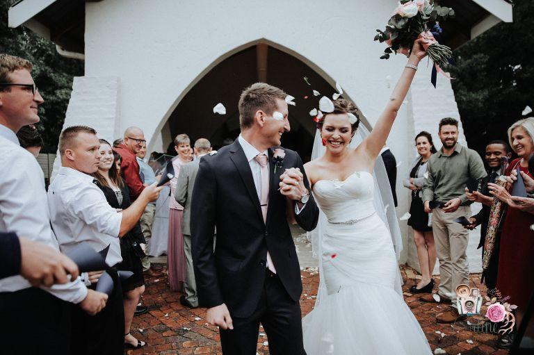 OXBOW WEDDING (43 of 114)