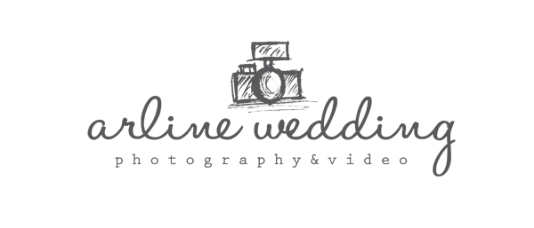 Gauteng Pretoria Johannesburg krugersdorp limpopo gardenroute george mosselbay hartenbos western cape nation wide Wedding Photographer Wedding Video logo